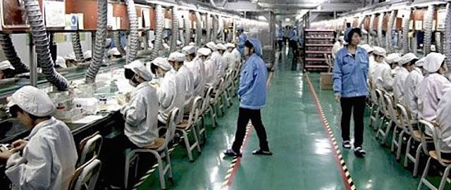 new-workers-foxconn-pegatron
