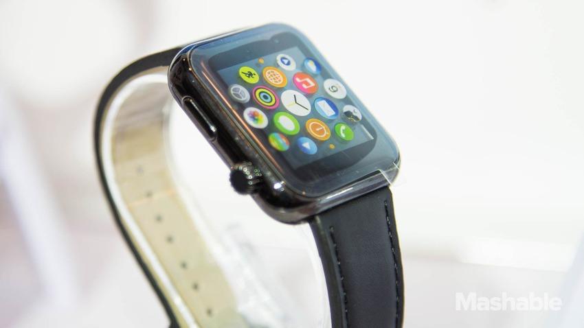 Fake_Chinese_Apple_Watch-5