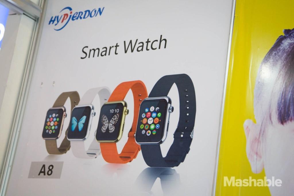 fake_chinese_apple_watch-8