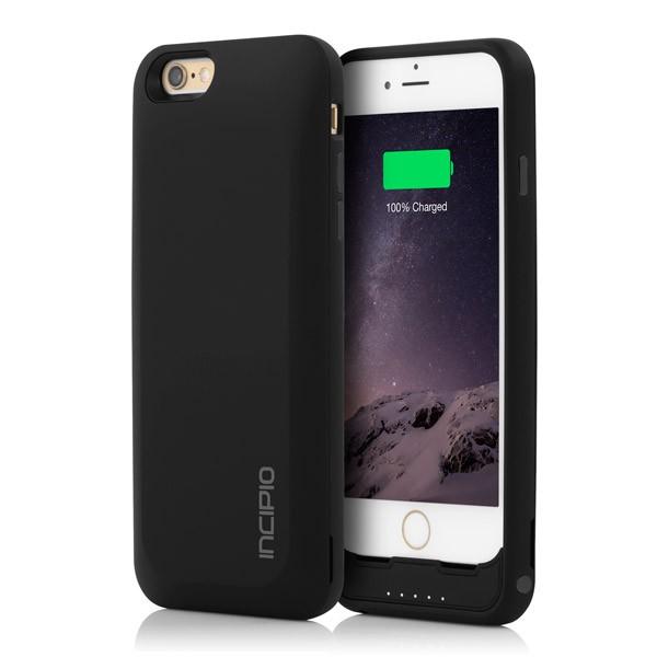 incipio-offgrid-express-iphone-6-cases-black-ab_1