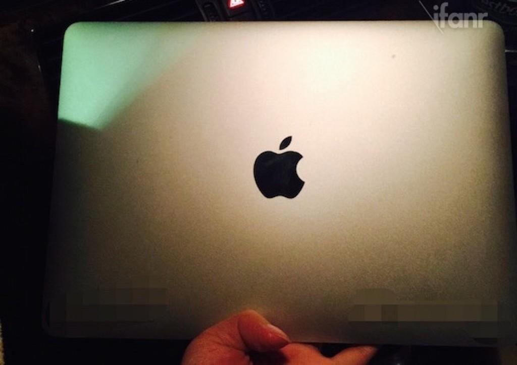 macbook_air_12_display_3