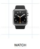 apple_watch_emoji