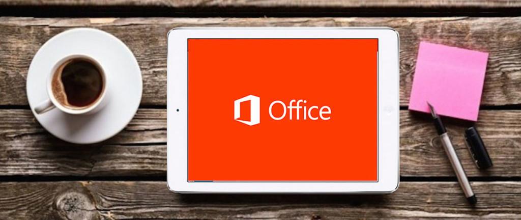 microsoft-office-ipad-uniondemorelos