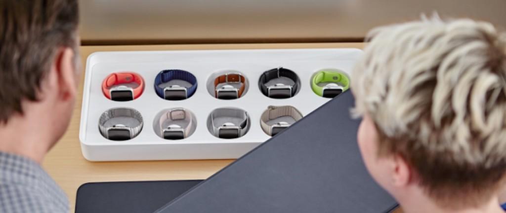 Apple-Watch-Case