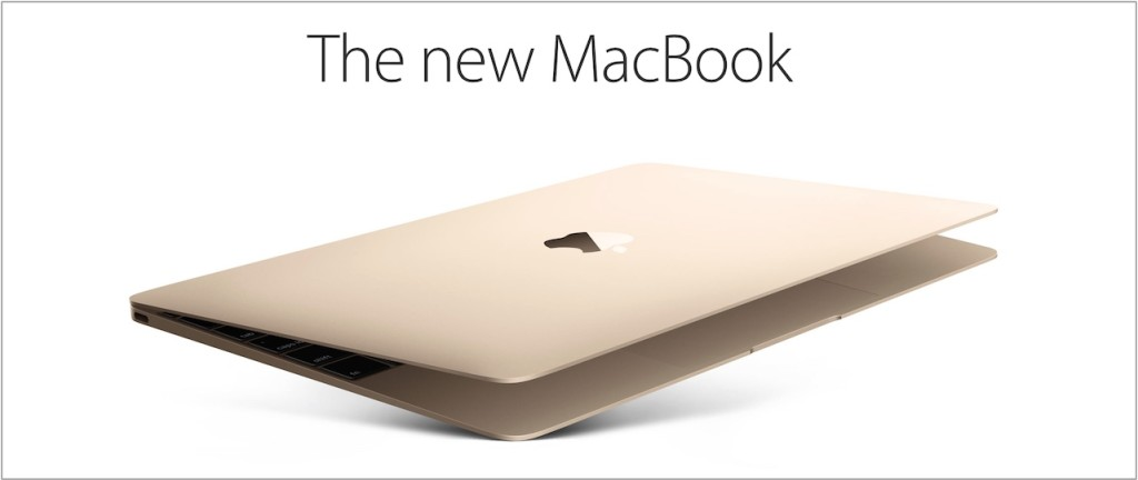 Nowy MacBook_2015