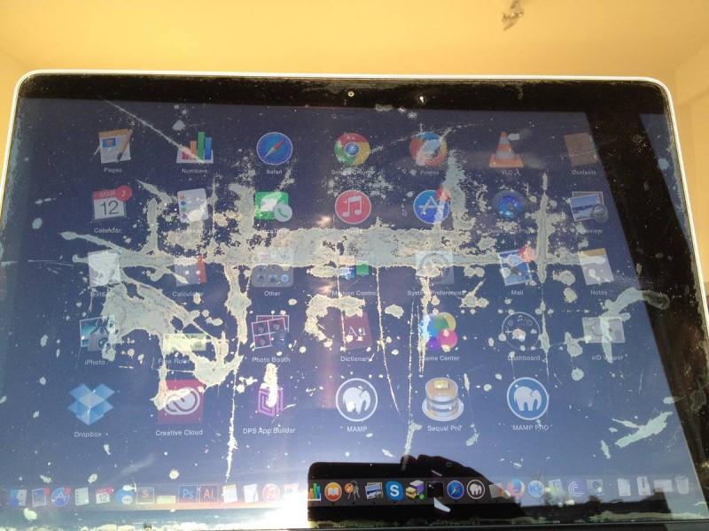 Retina-MacBook-Pro-Coating-800x600