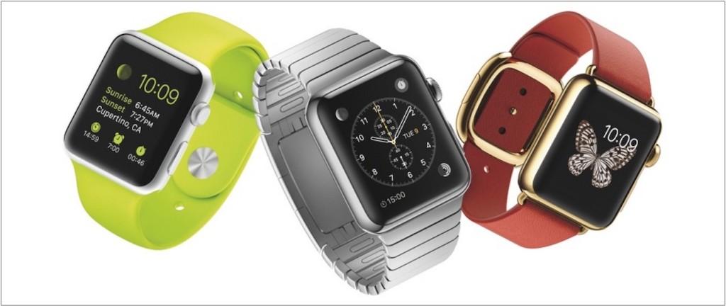 applewatch-kopia