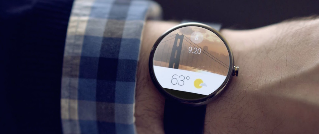 google-android-wear-smartwatch
