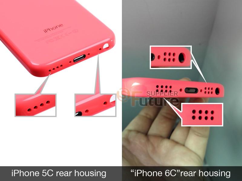 iPhone-6c-Rear-Bottom-800x600