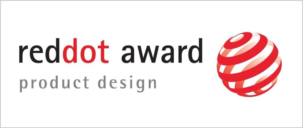 Nagrody Red Dot