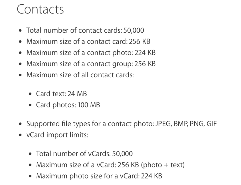 Zrzut ekranu 2015-05-15 o 20.07.39