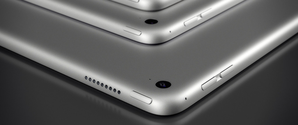 iPad-Pro-with-Stylus-Render-3
