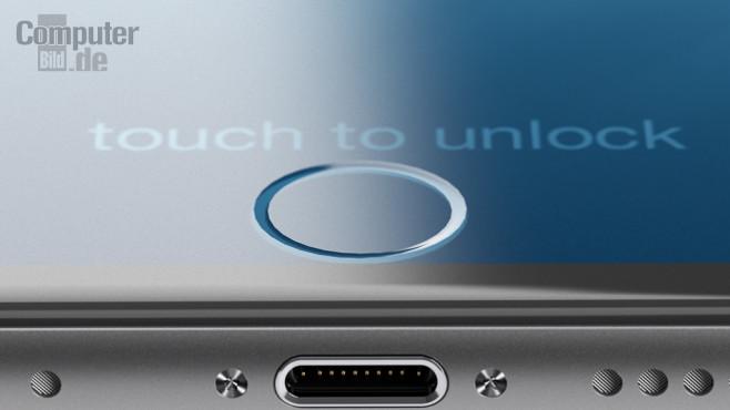 iPhone-7-Homebutton-im-Detail-658x370-ab3a38ad08883322