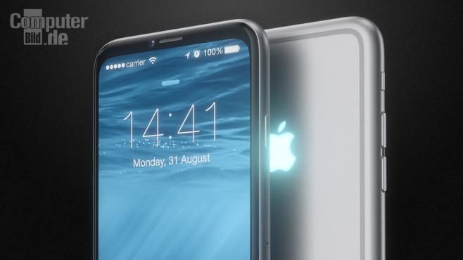 iPhone-7-Leuchtendes-Logo-658x370-c5385f7b7080168e
