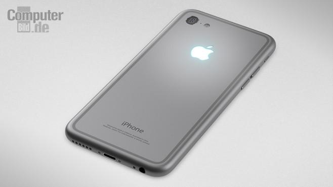 iPhone-7-Rueckseite-658x370-95e2702618449aae