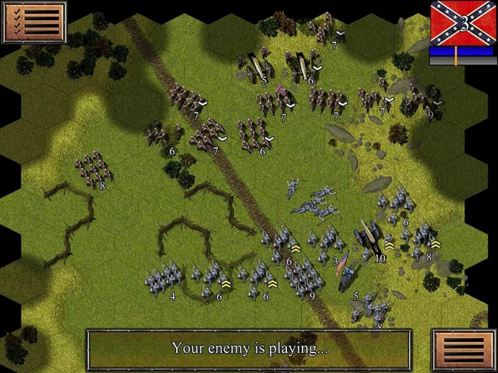 Civil-War-App-Store-Game-800x600