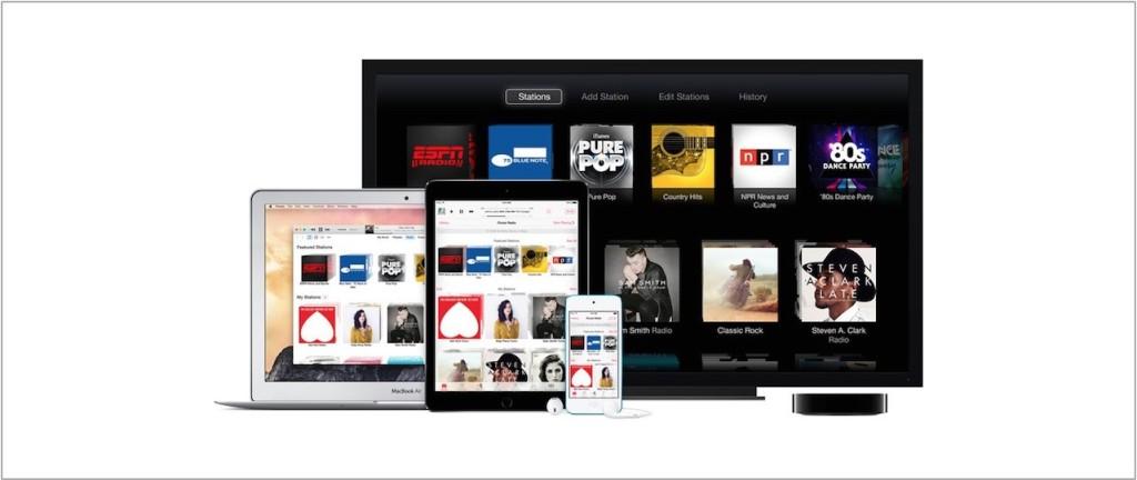iTunes-Radio-Devices