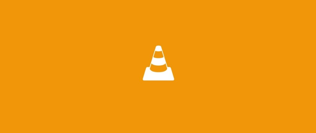 VLC dla Apple TV