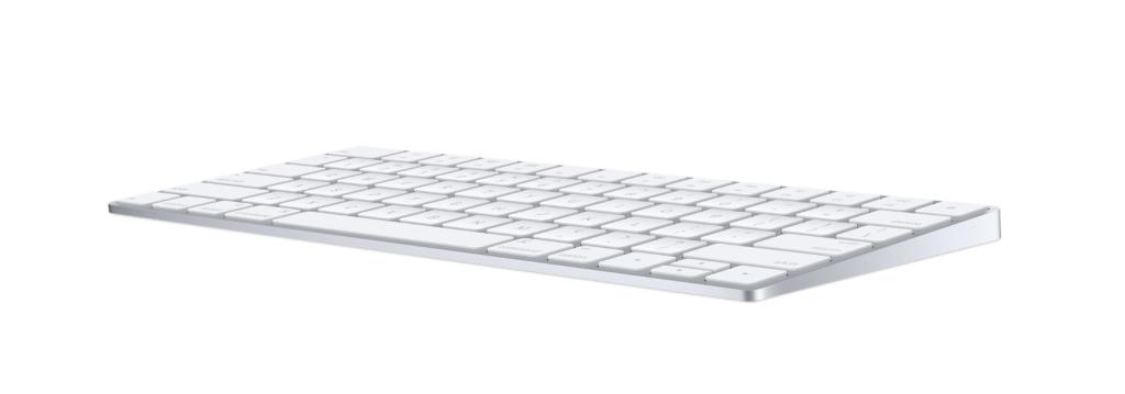 Klawiatura Magic Keyboard 2