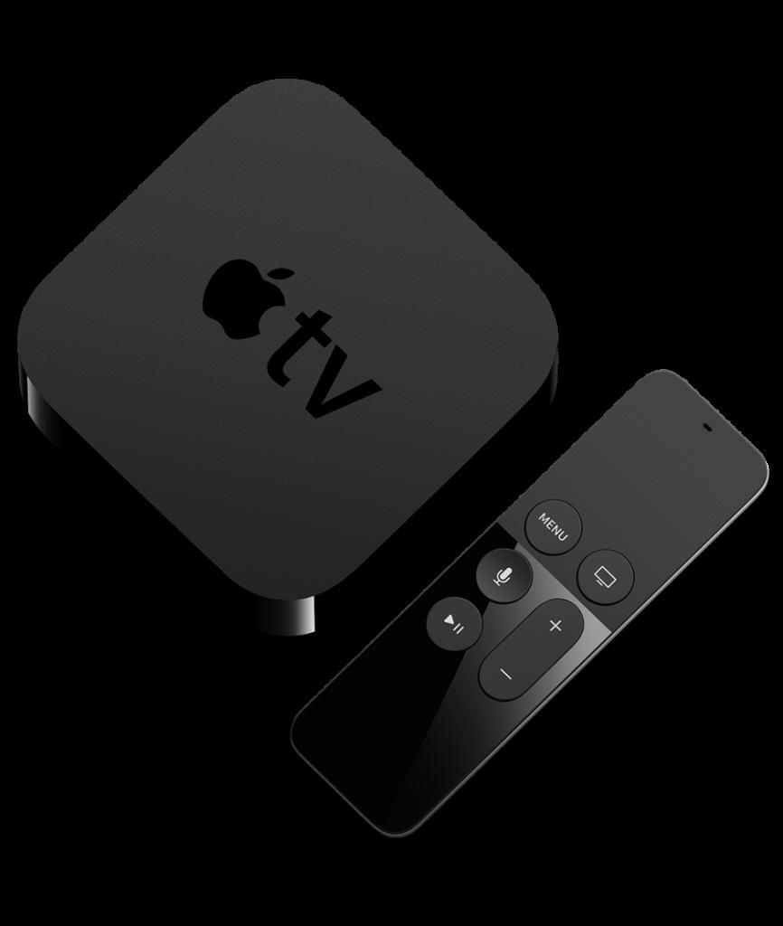 apple-tv-hero-select-201510