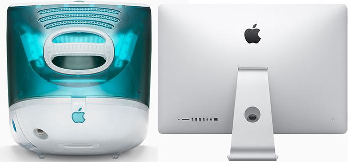 iMac-G3-vs-2015