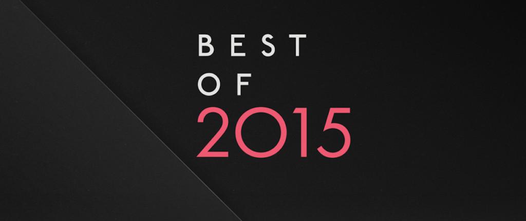 aplikacja roku 2015