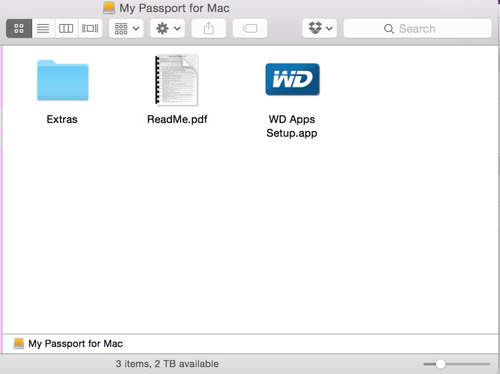 Gear-Diary-Reviews-the-2TB-Western-Digital-WD-My-Passport-for-Mac.57-PM