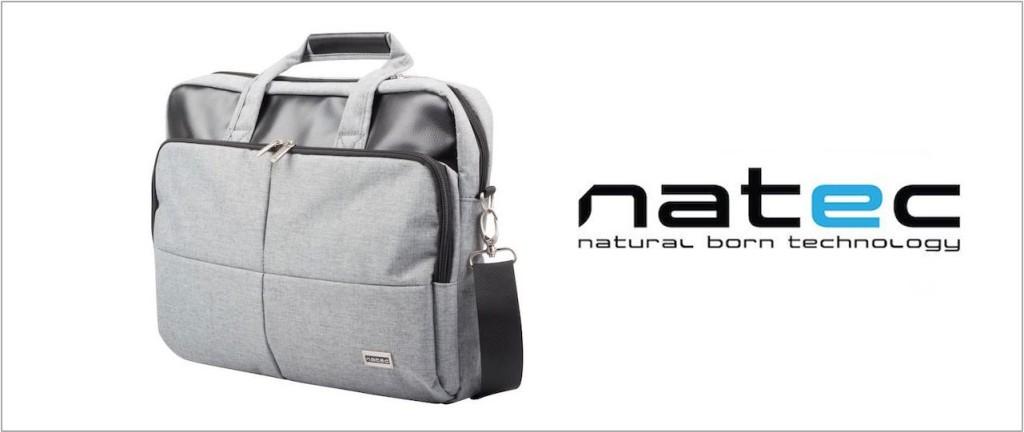 Natec Manx_