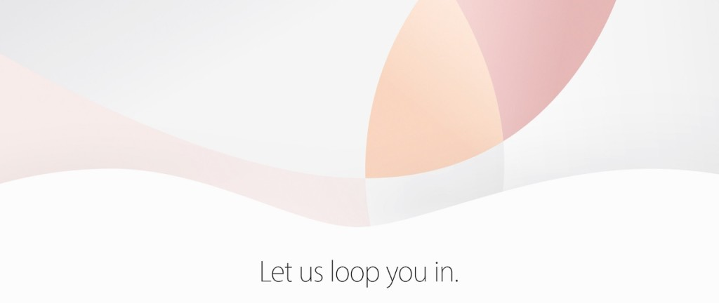 Apple impreza 21 marca
