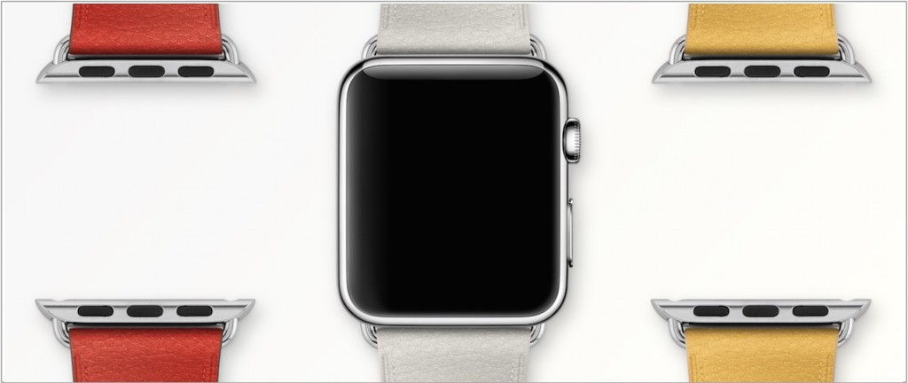 Paski Apple World