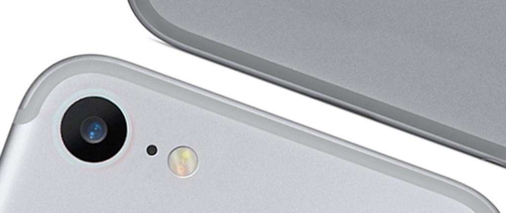 iPhone-7-Photo-Boitier-Catcher