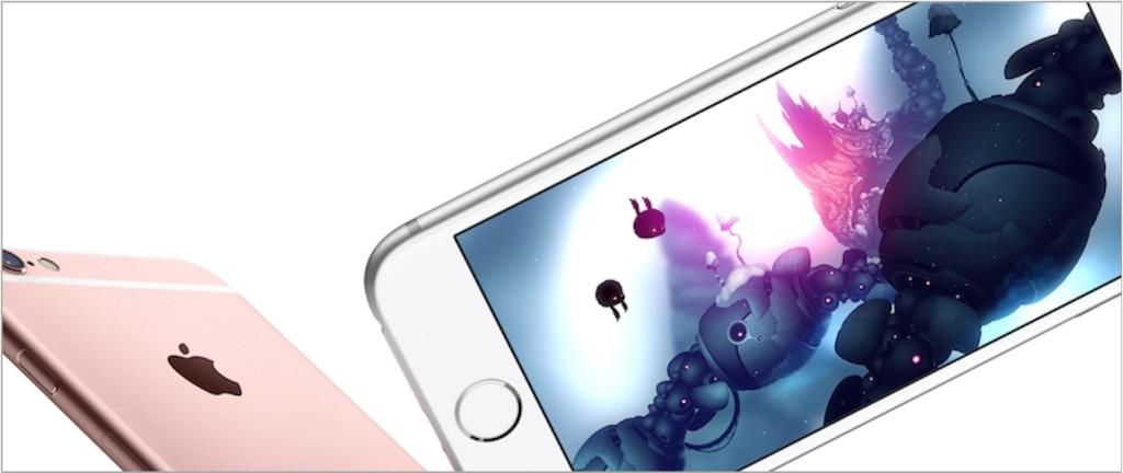 iphonedisplay