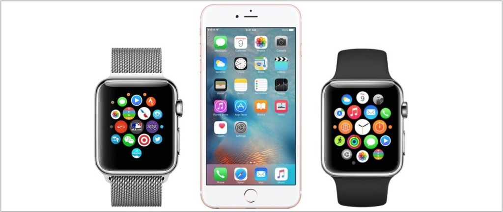 iphonedualapplewatch