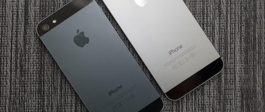 iPhone-5-vs-5s-space-gray