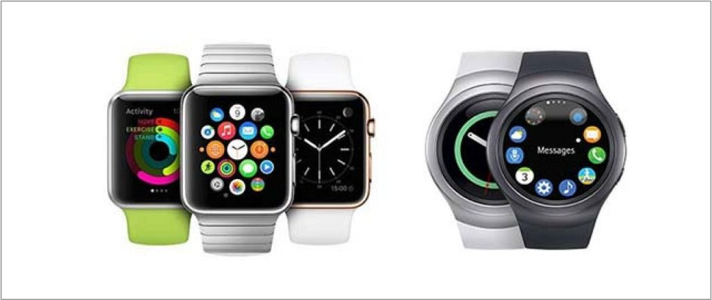 Apple-Watch-vs-Samsung-Gear