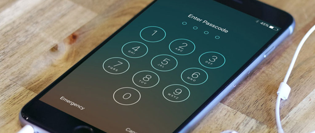 iPhone-Security-Tips