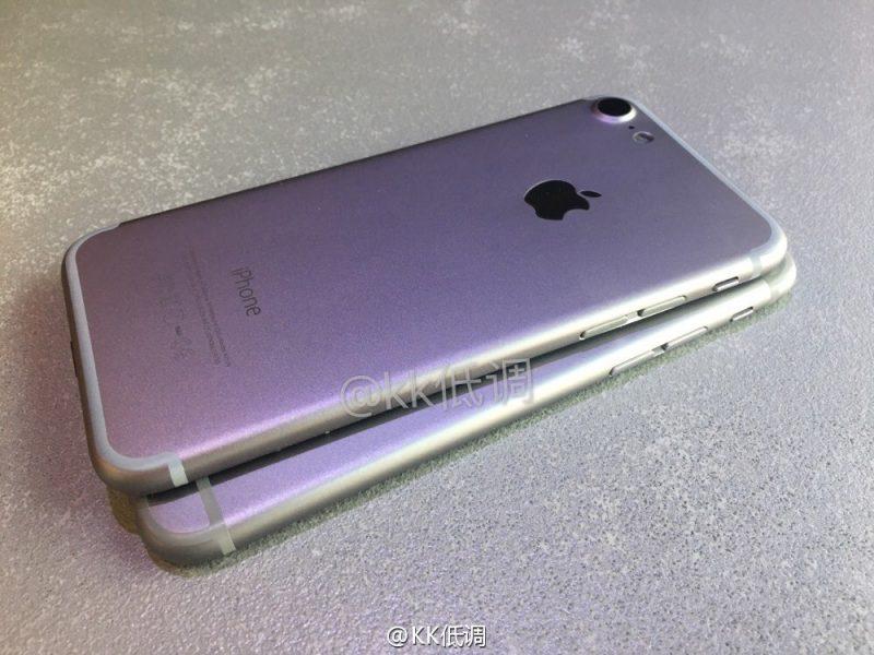 iphone-7-vs-iphone-6s-03-800x600