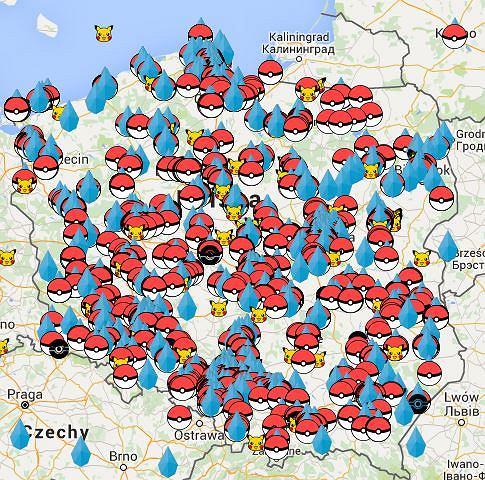 z20386222Q,Pokemony-niedostepne-w-Polsce--Polakom-to-nie-prze