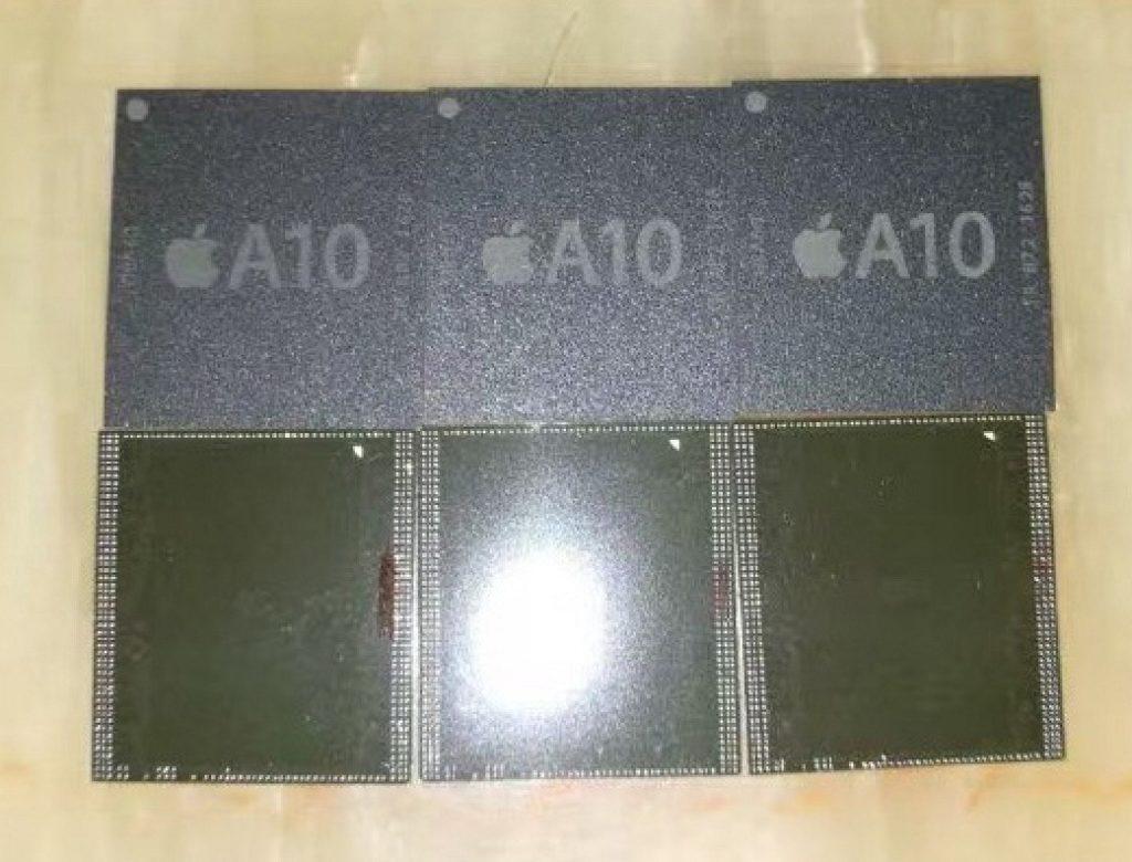 A10-chip