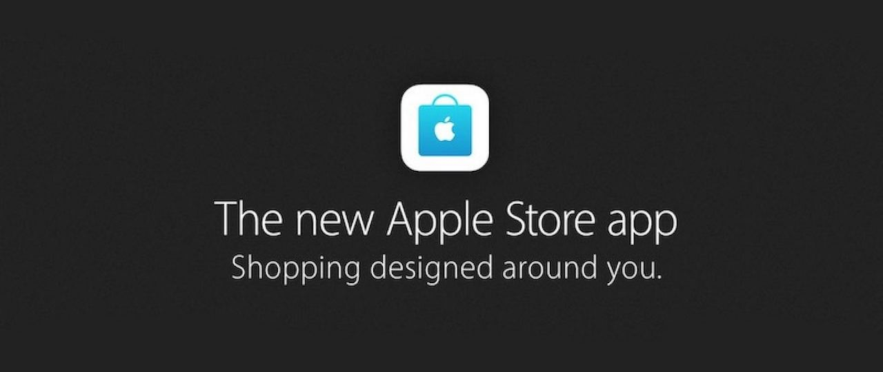 new_apple_store_app