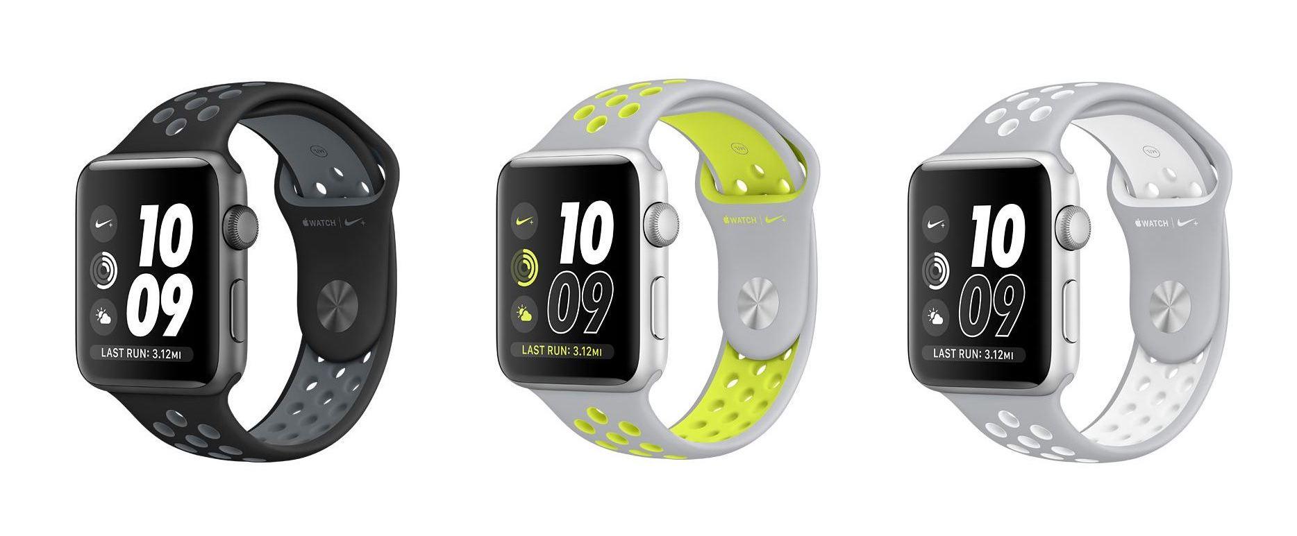 apple-watch-nike1-kolory