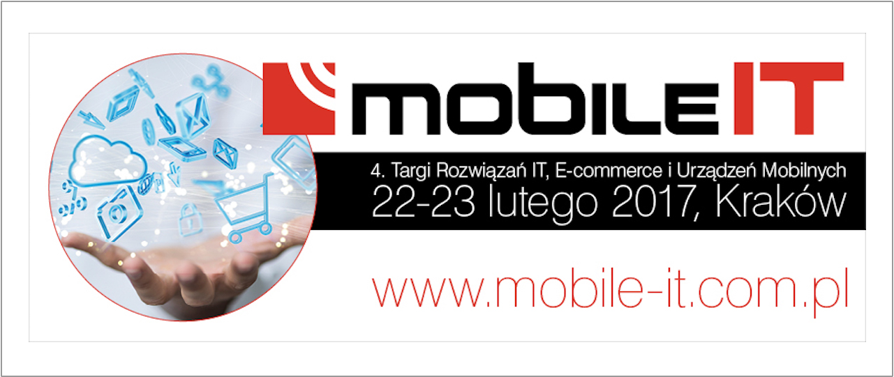 mobile-it-2017
