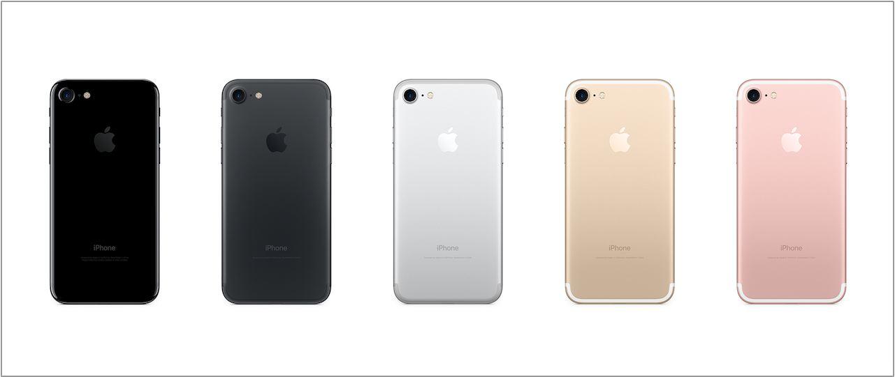 iphone-7-kolory