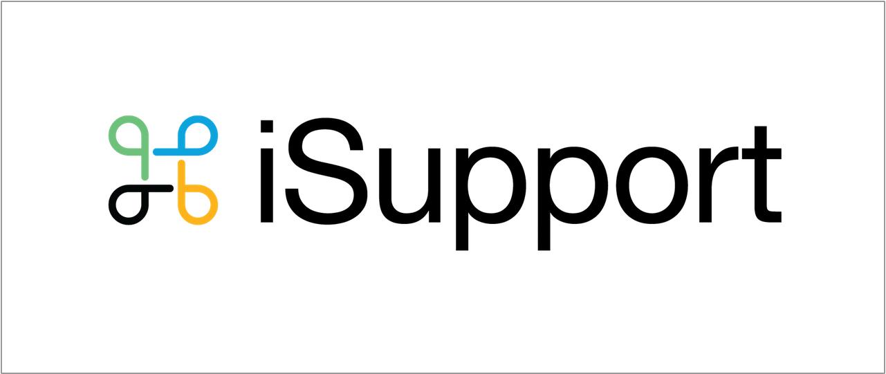 isupport_ispot