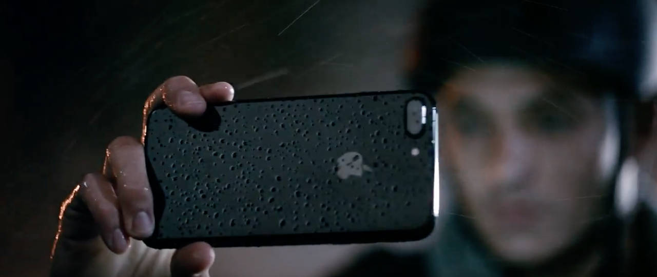 reklama-iphone7