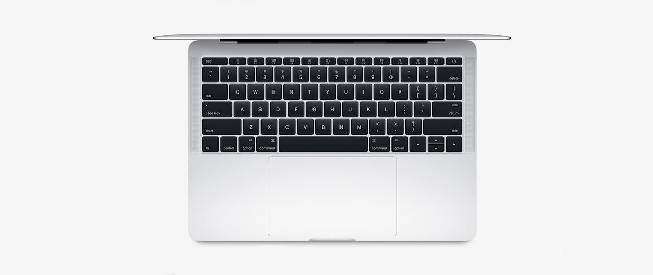 macbook-pro-13-cali