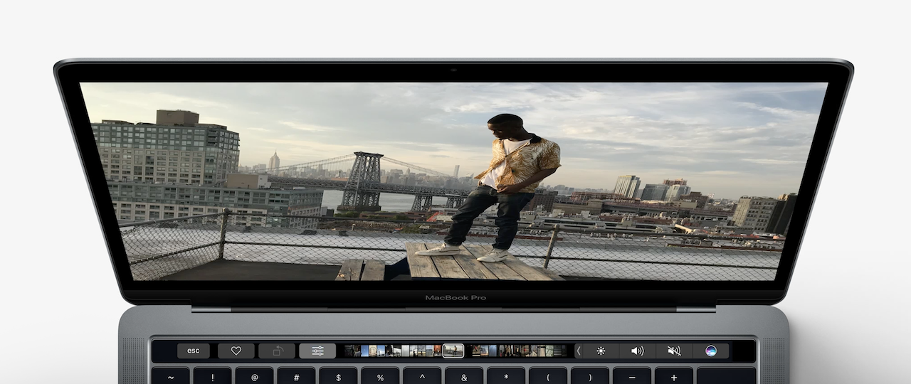 macbook-pro_touchbar