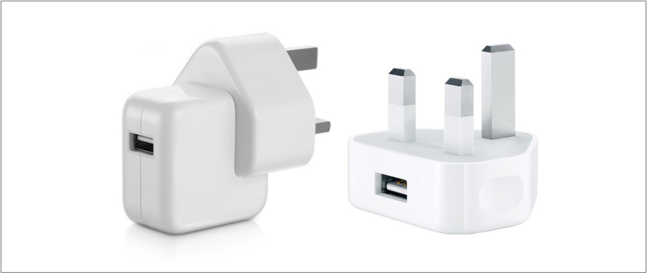 apple-chargers