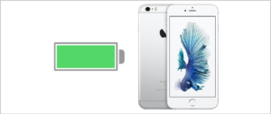 Apple wymienił w 2018 roku 11 milionów baterii w iPhone'ach