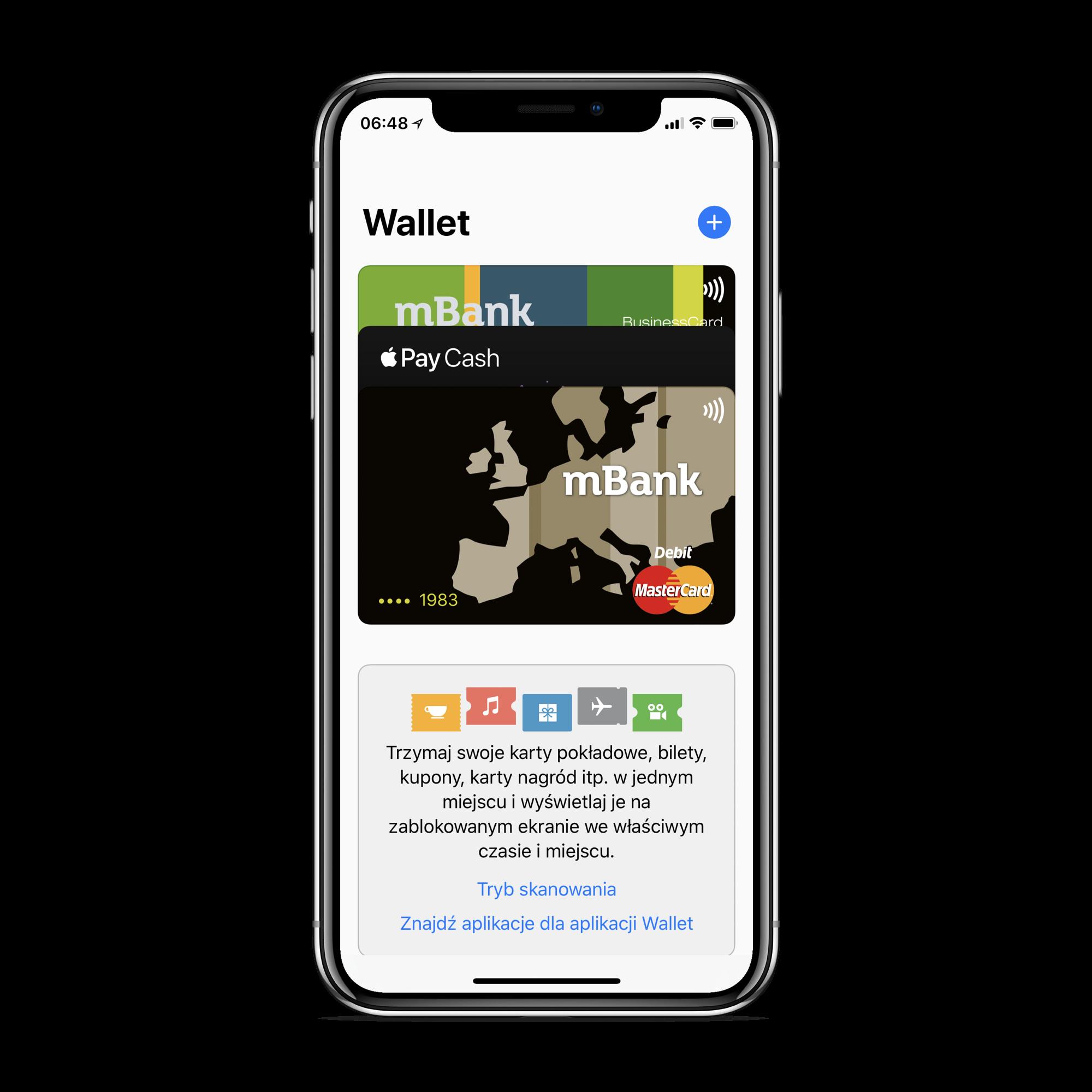 Usługa płatności Apple a pozwala wykorzystać telefon zamiast karty  płatniczej. Wystarczy zbliżyć urządzenie do terminalu, by zrealizować  płatność za zakupy ... 7bf170de09cc
